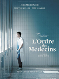 L'orde des medecins