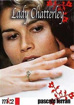 lady chatterley 2006 english subtitles